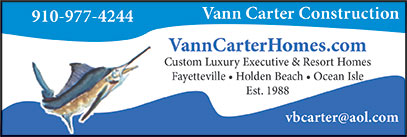 vann_carter_homes_HCC_ad